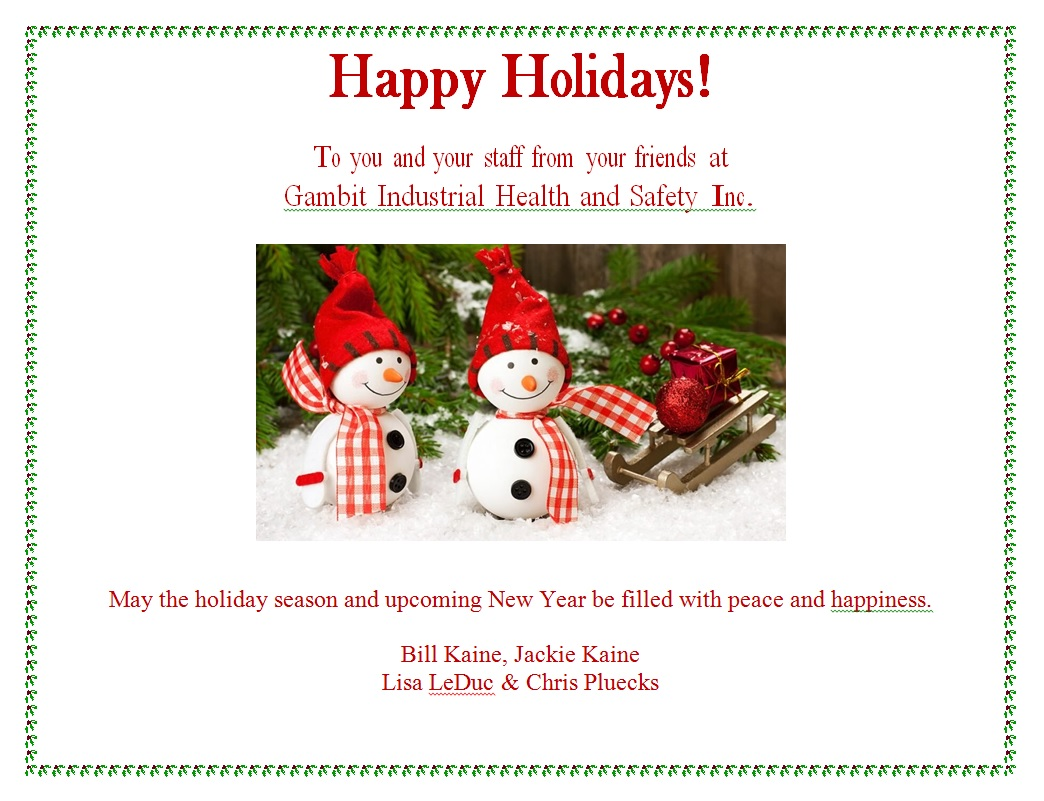 holiday-greeting-2019